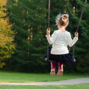 Journée de spécialisation à la sophrologie et communication PNL pour enfants