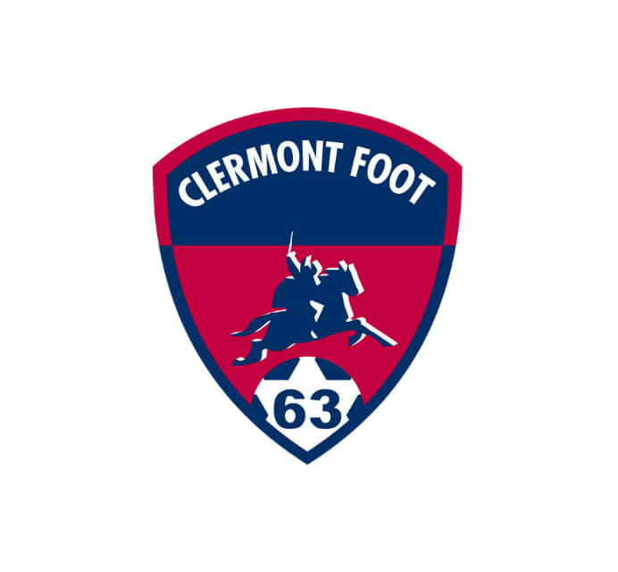 logo-clermont-foot