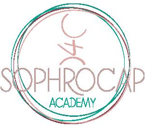logo-sophrocap