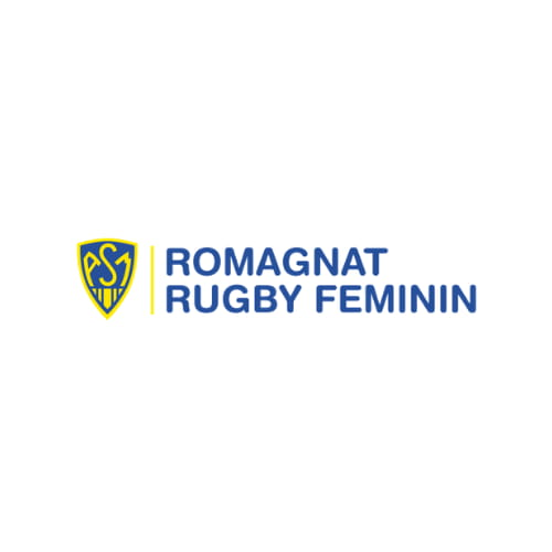 romagnat rugby feminin