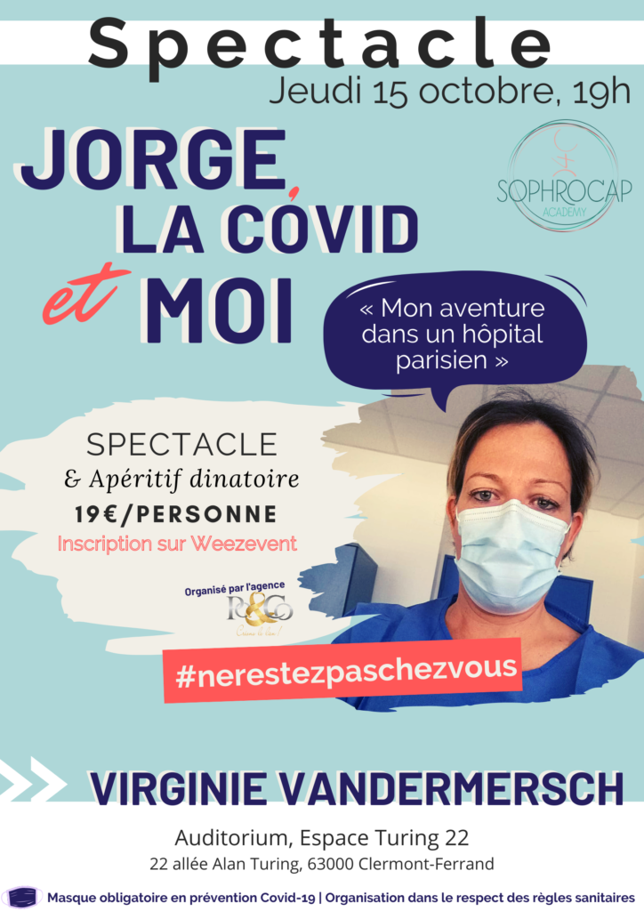 Affiche spectacle 724x1024 1