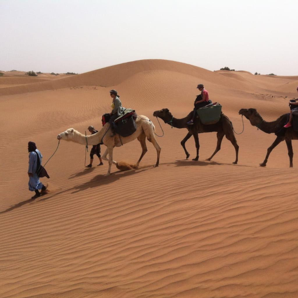 Voyage initiatique maroc 1024x1024 1