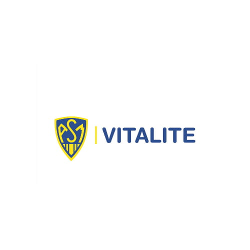 asm vitalité
