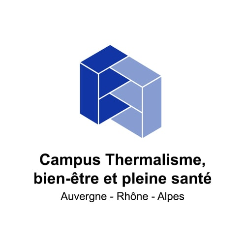logo-campus-thermalisme