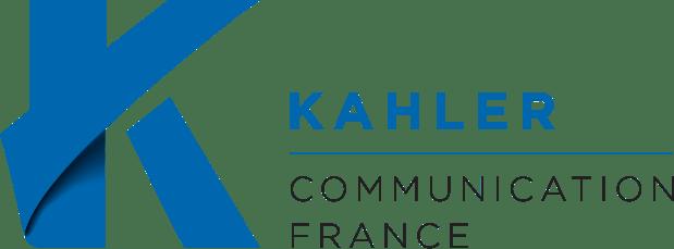 logo kahler communication