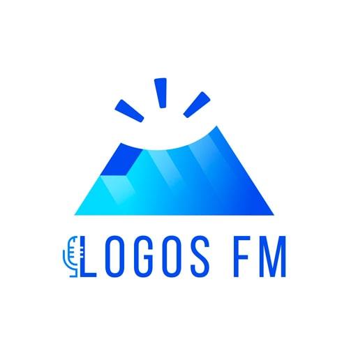logo-logos-fm